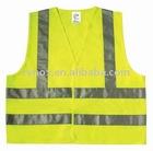 safety vest(SV104)