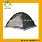 4 person camping family tent
