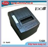 pos terminal receipt printer with Automatic Cutter