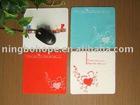 paste mouse pad