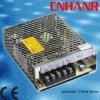 35W switching power supply (S-35-5)