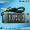 Laptop Adapter 16V 7.5A