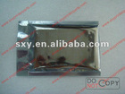 Toner Cartridge Chip for samsung 4200