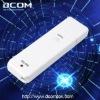 802.11b/g/n 300m usb wireless lan network card