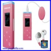 2011***** MP3 player Factory ***** No.1 MP3 Player & USB 3.0 MP3 -- With over 300+ types MP3/64MB-64GB, Factory Price MP3 player