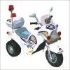 White children motorbike,baby motorbike CM004
