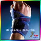 Neoprene splint thumb BS-11111