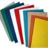 Aluminum Composite Panel for UV Printing Sign Board, Billboard,pop sign,ACP,ACM,Aluminium composite panel