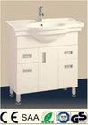 Bathroom furniture Main Cabinet Bathroom Vanity TM206