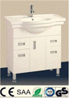 Bathroom furniture Main Cabinet Bathroom Vanity TM206
