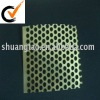 Expanded Wire Mesh st-gbw02