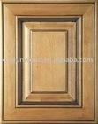 ginger glaze sample door antique chinese doors birch door door kicks door chinese mahogany doors double mahogany door