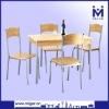 Dining set MGT-6577
