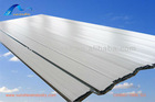 galvanized steel Ceiling Grids