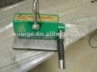 5000kg Manual Magnetic Lifter