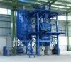 10T/h Dry Mortar Production Line GJD10
