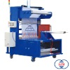 (ISO9001,CE)EPS Packaging Machine