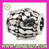 New Arrival 925 Sterling Silver European Beads Wholesale