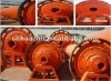 saving energy denver ball mill for aac production line with excellent quality