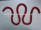 plastic chain link wholesale for jewelry