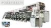 Gravure Printing Machine (GY-AY)