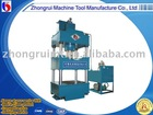 Big Tonnages of Hydraulic Press Machine