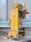 SQC/PC-600 bridge stone cutting machine