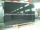 Granite Star galaxy,black granite,building material stone