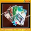 screen printing digital printing