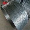 Hot-dipped Galvanized Razor Barbed Wire Facotry