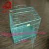 pet cages(PVC Coated)(Manufacturer)