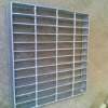 checkered steel grating plate (Really Manufacture)