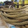 Kimflex cable-laid sling