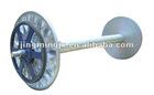 benninger warp beam