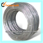 AISI 304 Stainless Steel Wire/rod