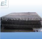 steel scaffolding wire mesh