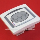 Digital Wireless Remote Control Switch 3 Way Light