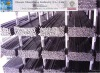 38SM28(1.0760)Free Cutting Steel