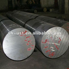 304L stainless steel bars with Black/Bright/Grinded/Acid