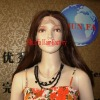Synthetic wigs sfs102