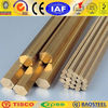H70 Brass bar & rod