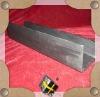 u channel structural steel