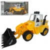 Children's Electric Construction Truck Toys