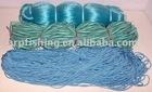 mono fishing nets