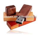 Jewelry USB Stick USB Pen Drive Memory Stick Memory Drive