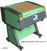 Desktop Mini Factory Machine With 40w laser tube
