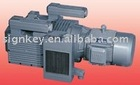 air cooling vacuum pump 60E/80E/1100E/140E/160E/250E