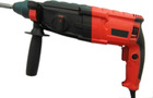 New 28mm Electric Vibrating Hammer 800W Rotary hammer