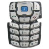 X430 mobile phone keypad / cellphone keyboards / cell phone keypad / mobile phone keypad for original mobile phone