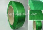12mm width strap 2500meter long